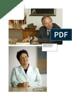 Schäuble, Zypries Folie Kopie