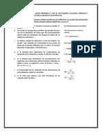combinaciones y permutaciones.docx