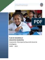 padem_2012 CMDS.pdf