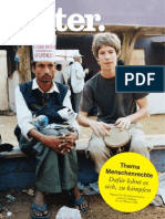 fluter - menschenrechte Kopie