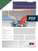 MTU White Paper Exhaust Gas Recirculation