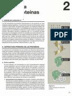 Proteinas Champee Capitulo 2 5 Edicion
