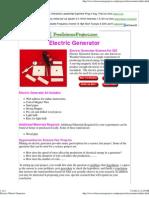 Electric Motor_ Generator.pdf
