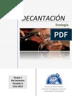 04 - DECANTACIÓN DE VINOS FINAL (PDF)