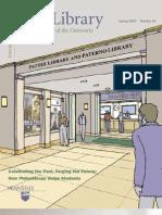 Heart of the University.pdf