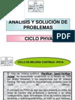 39349356-Cilco-PHVA