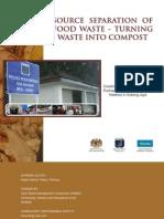 SWMC_CI_Creating Awareness and Public Participation on Recycling Among Hawkers in Subang Jaya
