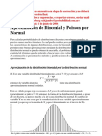 06.3 - Aproximacion de Binomial y Poisson Por Normal_2