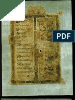 El Libro de Kells (Part 1 001_266)