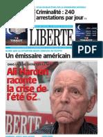 Liberte du 16.07.2013.pdf