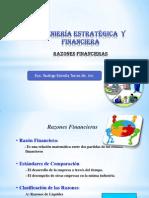 3razonesfinancierasempresas2-120621170740-phpapp01