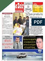 Le Soir d Algerie du 16.07.2013.pdf