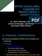 AVCi.pdf