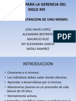 laadministraciondeunomismo1-100421141123-phpapp02