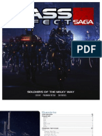 Mass Effect Saga_SotMW