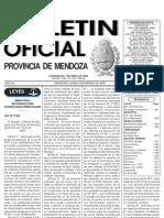 089_codigo Edificacion Godoy Cruz