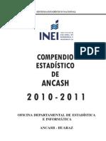 00 Indice 2010-2011