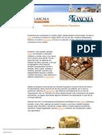 gastronomia prehispanica tlaxcalteca