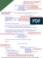 Estate Executor Letter Post Master 11-24-2010-b