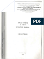 STG Ops Manual
