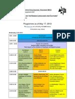 NSLC_Programme.PDF