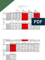 Copy Giha League Schedule 2013 v12 (2)