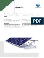Conerg SolarFamulus TD ENG 2011-06-01 Web