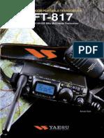 FT-817