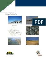 Strategic Facilities Plan