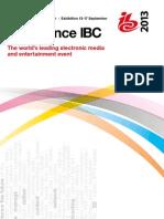Ibc1155 Visitorbrochure 12pg v10