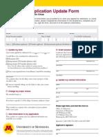 Application form Univ.pdf