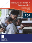 DC Renters and Foreclosures Report FINAL-Web