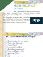 manajemen-keuangan (1)