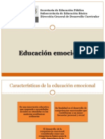 122644079-EducacionEmocional