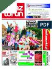 TT_04.07_cała gazeta