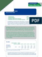 Kwartaalbericht-2e-kwartaal-2013