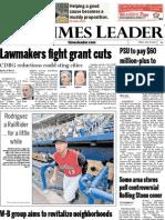 Times Leader 07-19-2013