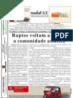 mediafax5345.pdf