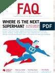 Frankfurt Academy Quarterly (Summer Edition)