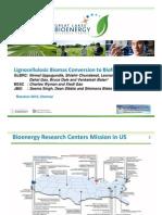 Balan Biomass