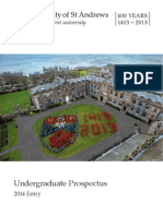 UG Prospectus 2014 - Full Version
