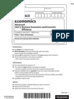 6EC03_01_que_2013.pdf