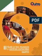 Guia de Museos