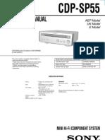 SONY CDP-SP55.pdf