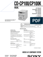 Sony HCD-CP100.pdf