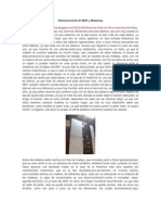 Diferencia Entre El MDF y Melamina.docx