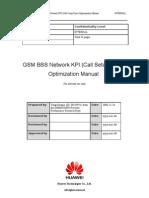 116546783-14-GSM-BSS-Network-KPI-Call-Setup-Time-Optimization-Manual-1-Doc.pdf