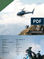 catalogue_mondraker_07.pdf