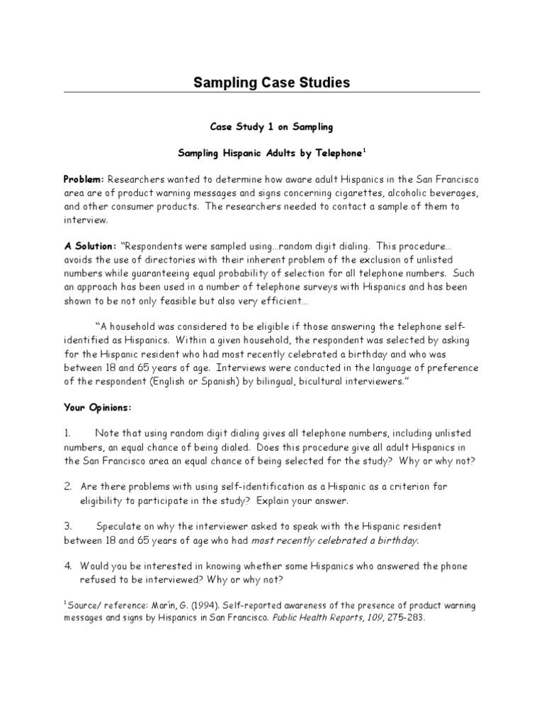 essay about organisation friends