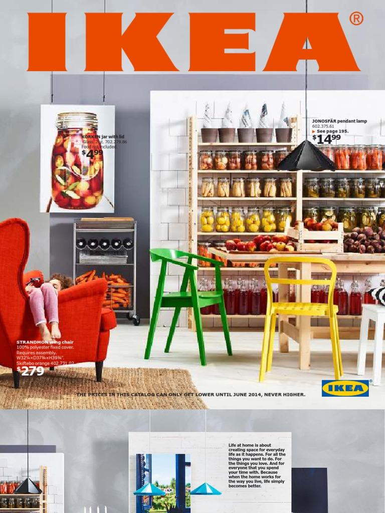 2011 Ikea Catalog ikea catalogue 2011 | bedding | mattress